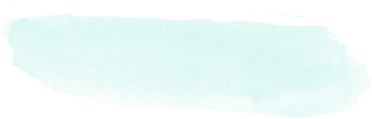 Teal Stain