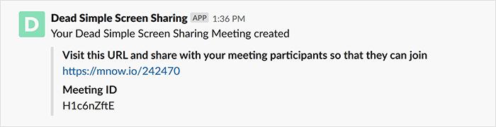 screen-sharing-app