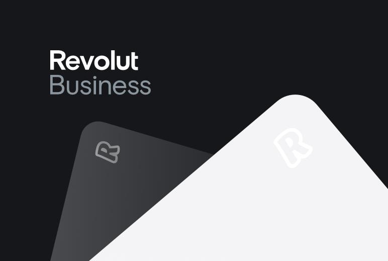 revolut-blog-cover