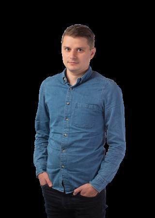 Petru Giurgiu