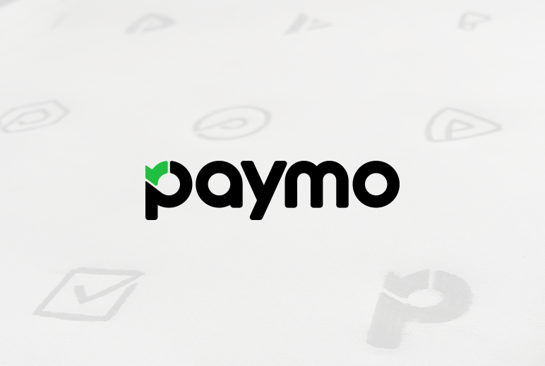Paymo-Rebranding