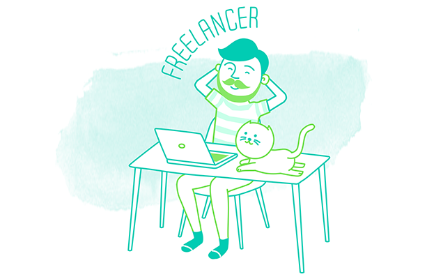 Free Project Management for Freelancers