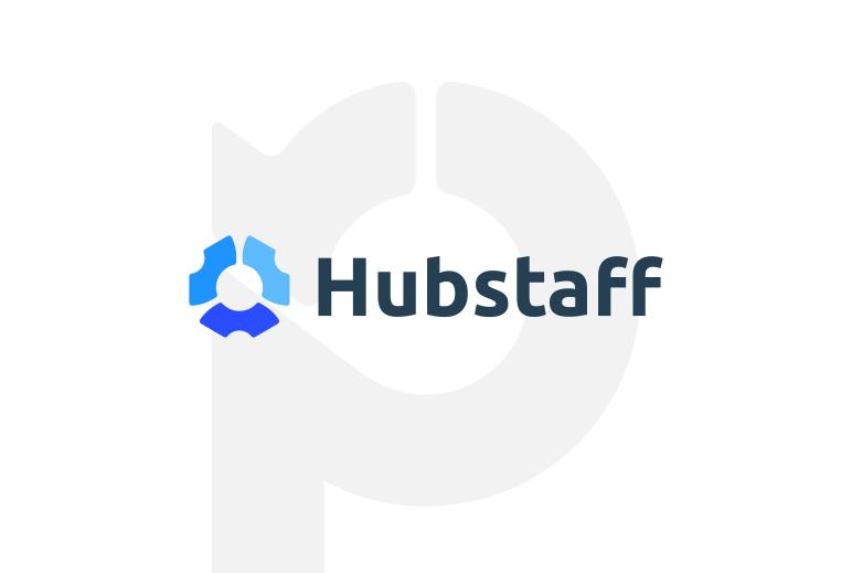 Hubstaff-Integration