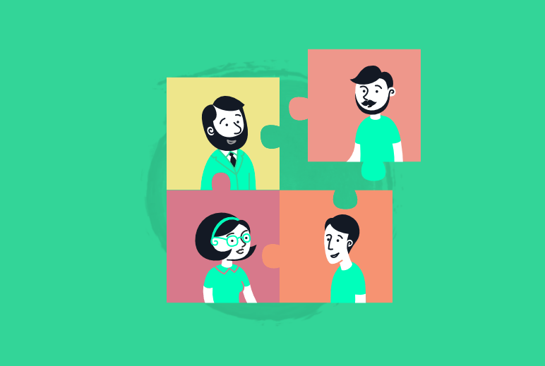 21-team-building-activities-paymo