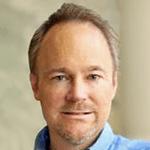 Brad Egeland