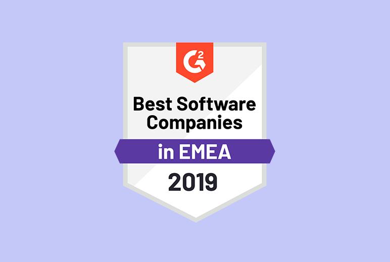software-emea