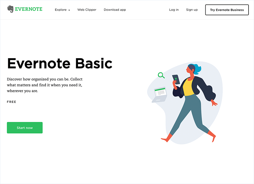 evernote-for-workers-from-home