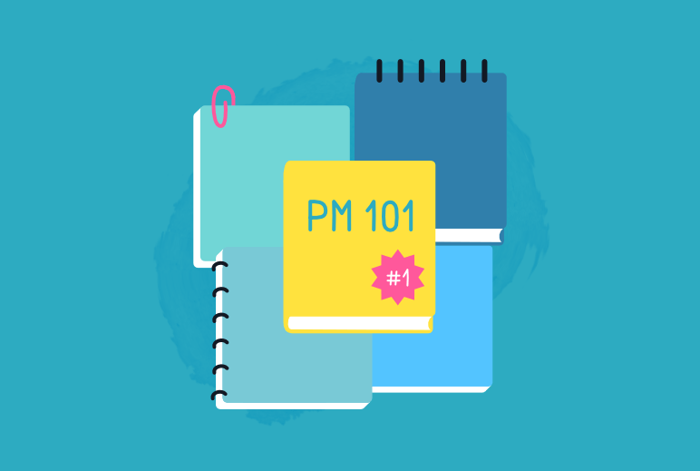 best-project-management-resources-paymo