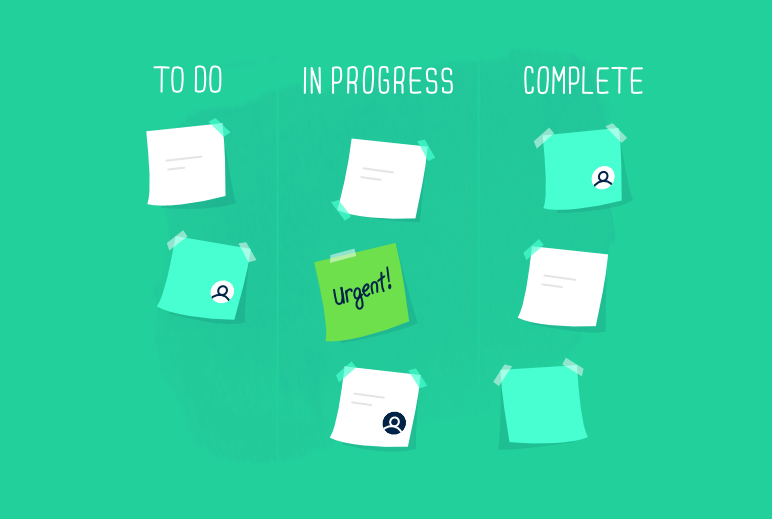 Complex-kanban-board-featured-image