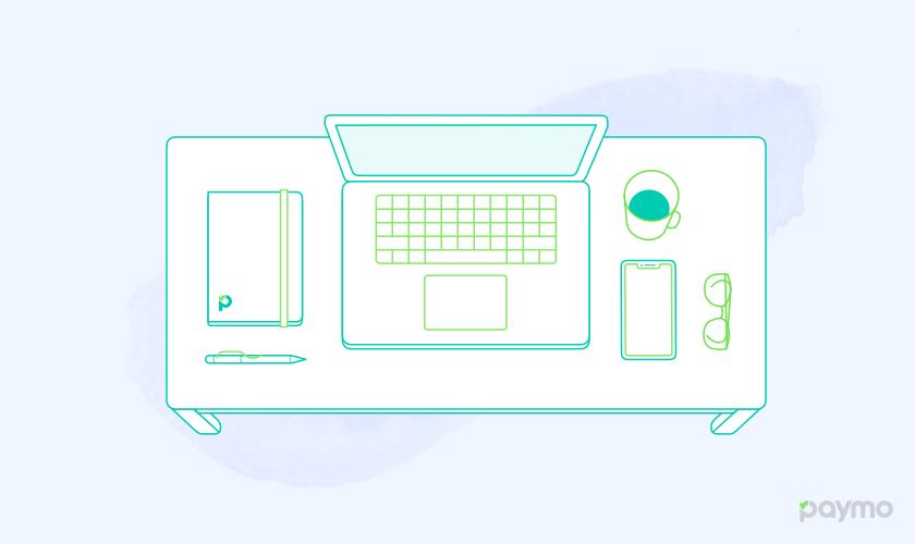organized-work-desk