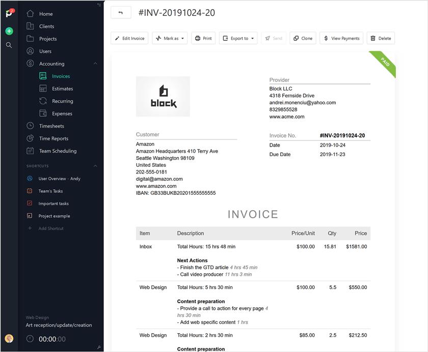 paymo-invoices