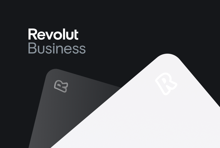 revolut-blog-cover