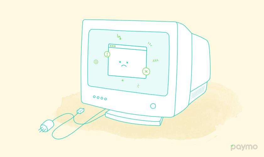 tech-crashes