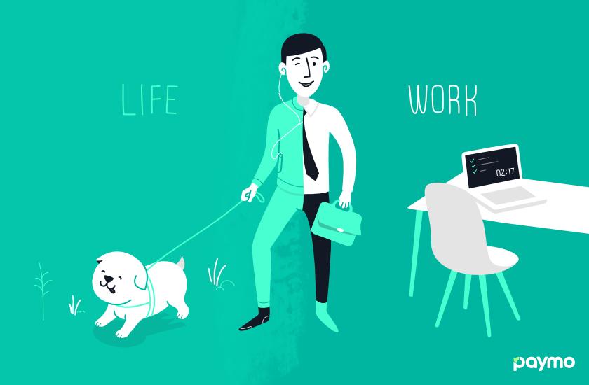 work-life-balance-article-image-2