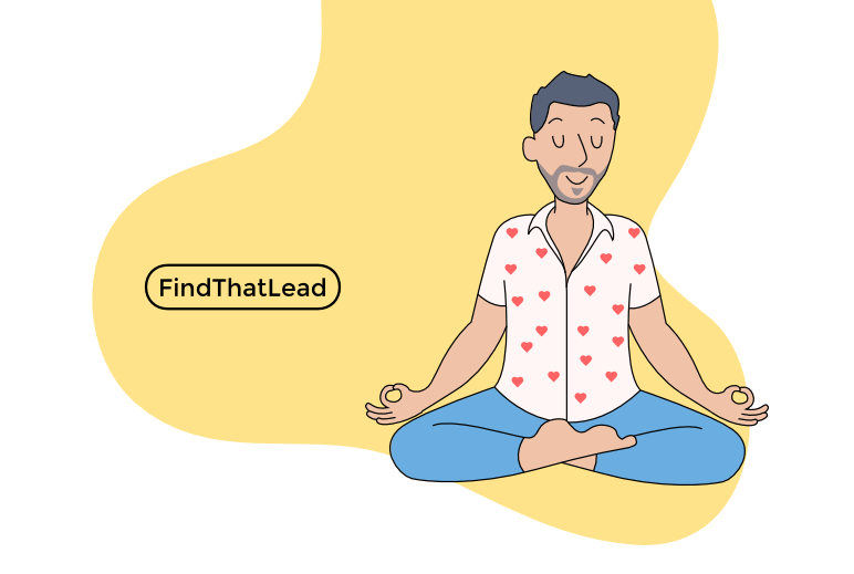 FindThatlead-Paymo合作伙伴关系