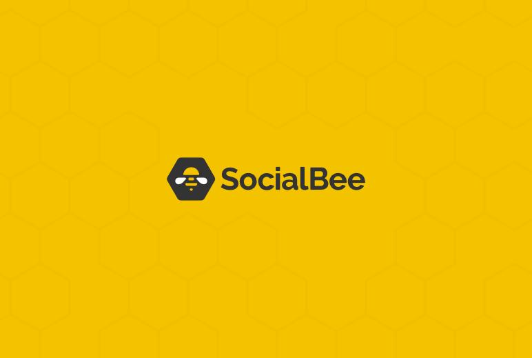 socialbee-paymo-partnership