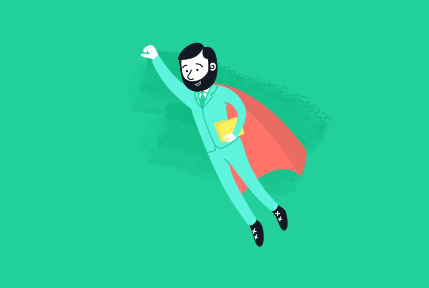 Super Paymo