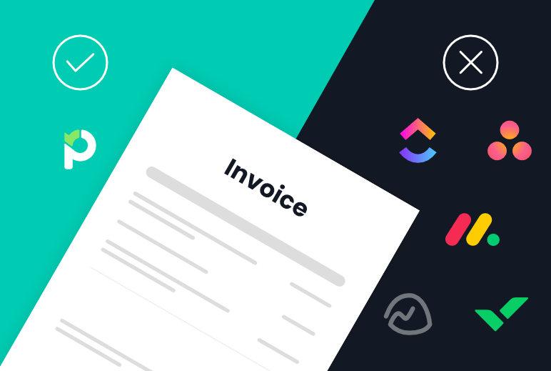 project-management-tool-with-invoicing-paymo