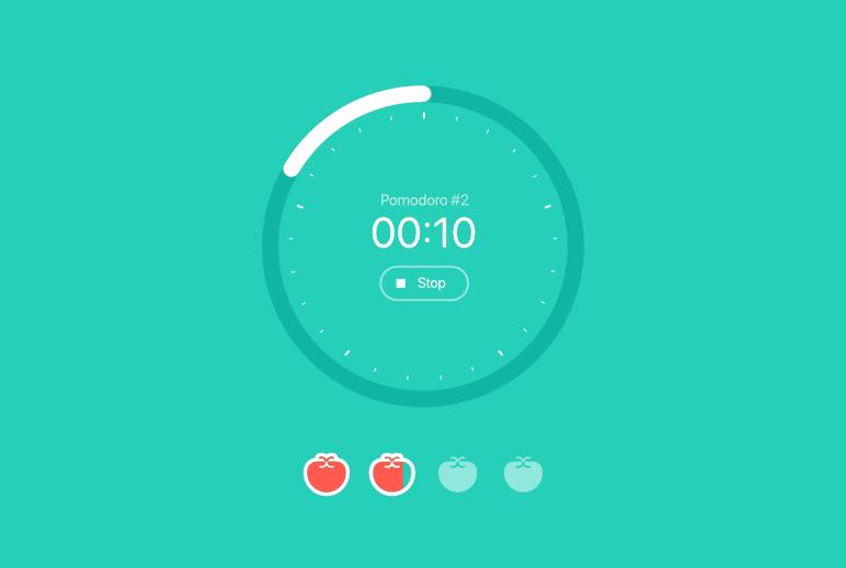 pomodoro-timer-paymo-cover